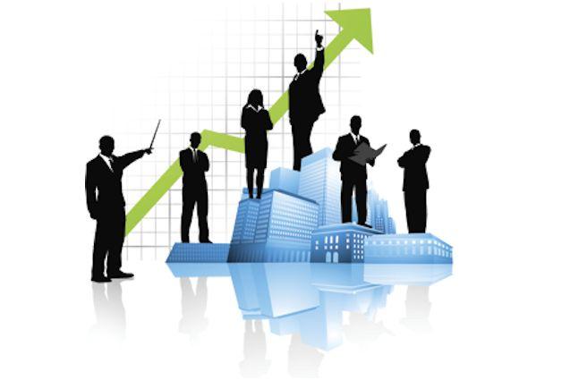 Ανοιχτή εκδήλωση – συζήτηση με θέμα «Επιχειρηματικότητα – Εργαλεία χρηματοδότησης – Αναπτυξιακός νόμος» πρόκειται να πραγματοποιηθεί σήμερα Τετάρτη 3 Φεβρουαρίου (18.30) στο ξενοδ…