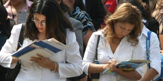 Oaxaca Digital | Crece la desocupación y desempleo en México