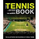 The definitive guide to the game with a forward by Tim Henman