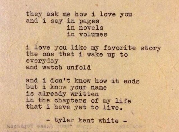 beautiful, boys, couple, crush, dream, feelings, grunge, heart, him, hipster, i miss you, indie, inspiration, life, long distance, love, love quotes, pale, personal, poetry, relationship, vintage, wish, words, crush quotes, tyler kent white