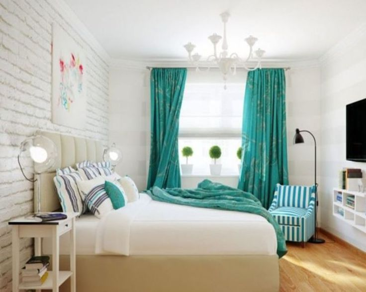 Bedroom Ideas Turquoise best 25+ turquoise curtains bedroom ideas on pinterest | teal and