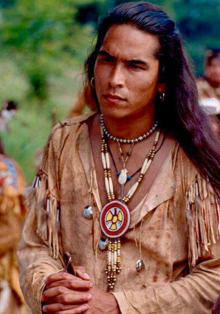 индейцы актеры список с фото него скорее