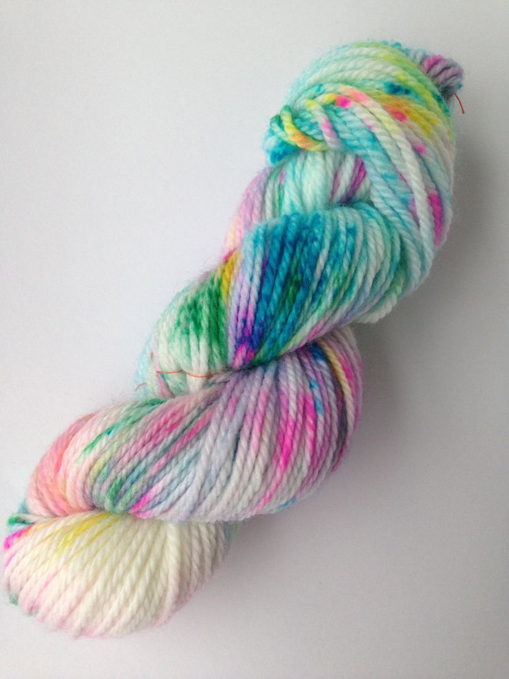 A personal favourite from my Etsy shop https://www.etsy.com/au/listing/386540766/fairy-100-wool-hand-dyed