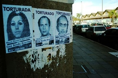 torturados1.jpg (400×266)