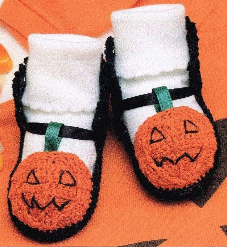 Mejores 116 imágenes de Baby Crochet & Knit Patterns en Pinterest ...