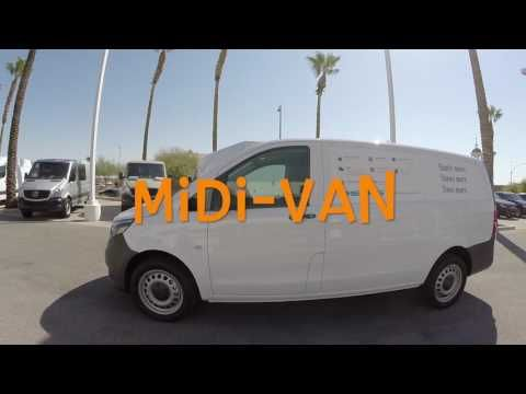 Rv Mercedes >> Ultimate self-build STEALTH VAN platform. 2017 Mercedes Metris. - YouTube | RV Mods, Layouts ...