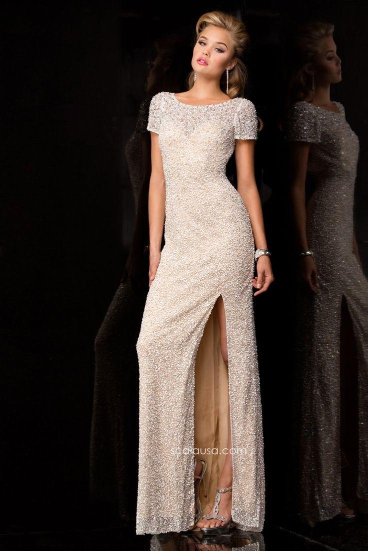Sleek Trendy Cocktail Dresses
