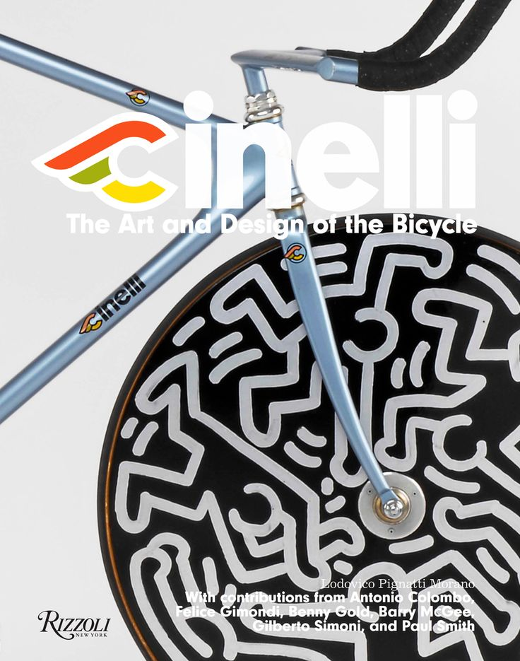 Please Visit Foresttrek Cycle Centre Showroom for CINELLI Bikes, Accessories…