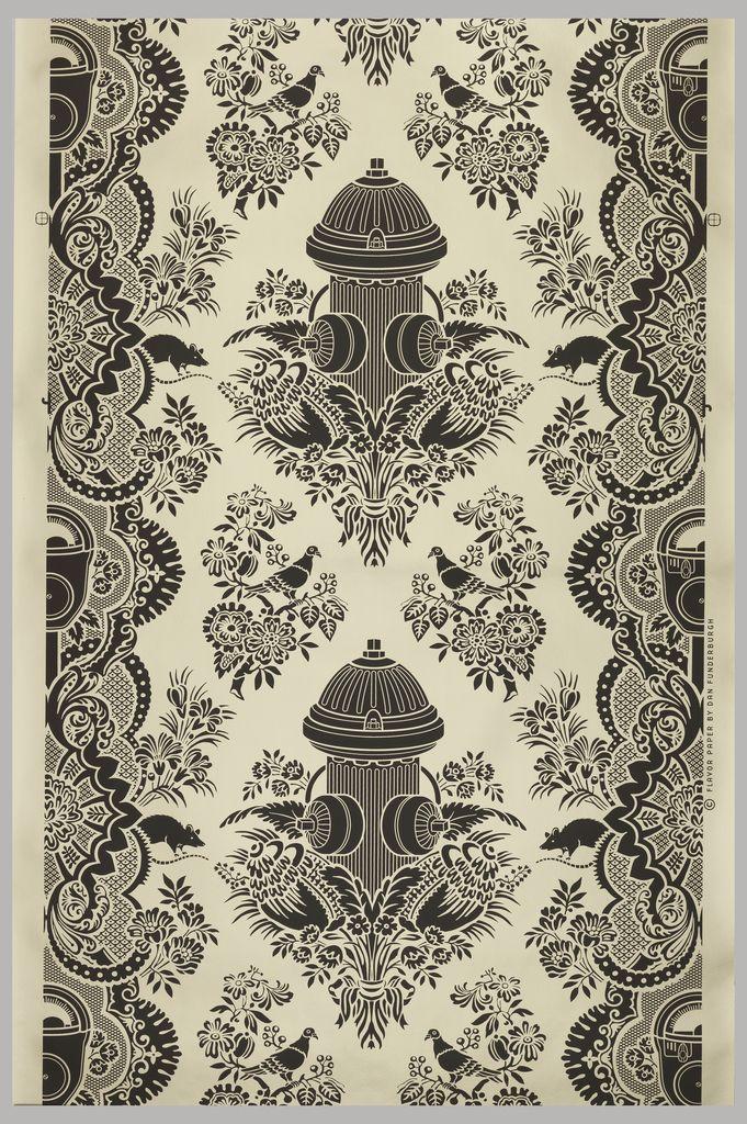 682 best INTERIORS images on Pinterest Tile, 1950s and - fresh blueprint design wrexham