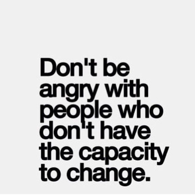 Quotes About Angry People: #Goodmorning #inspiration #motivation #quote
