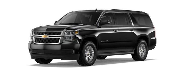 2018 Chevrolet Suburban Colors, Release Date, Redesign, Price – Being aware of that the new 2018 Chevrolet Suburban is heading to be growing aids make some car followers supporter. Just how do not, this superb Chevy is one of the most favored SUV cars. This extensive-sizing SUV car has...