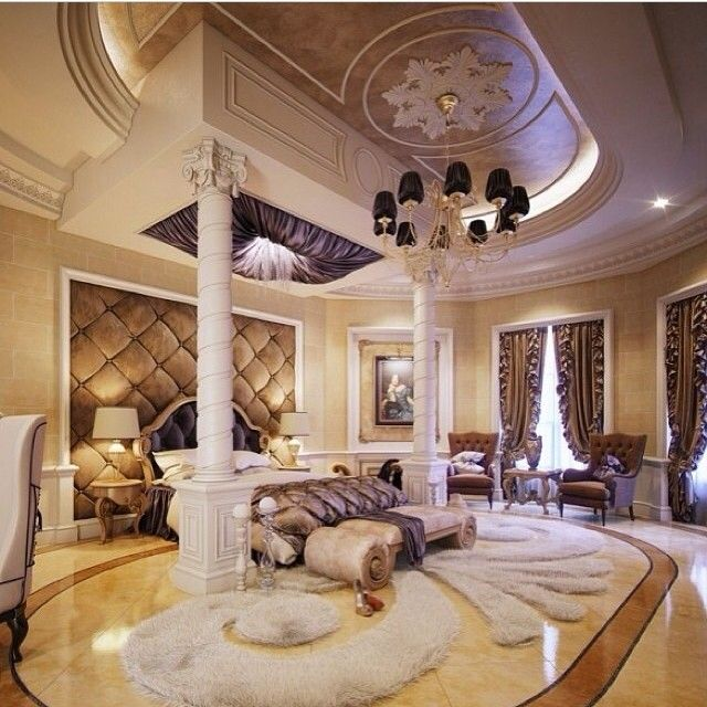 Beautiful Master Bedroom Decorating Ideas 62: 8783 Best Images About Romantic Bedrooms On Pinterest