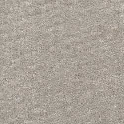 Terciopelo stretch Uni – plata antigua