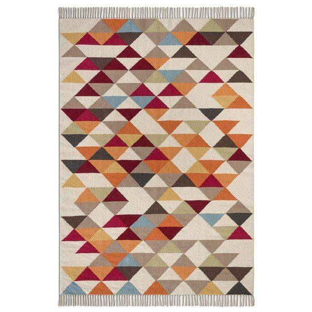 Tapis Murray AM.PM (Multicolore)