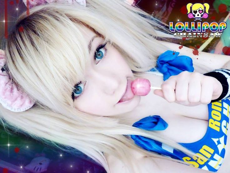 juliet_starling_cosplay__lollipop_chainsaw__edit_by_crazytabbix-d665pbg.jpg (800×600)