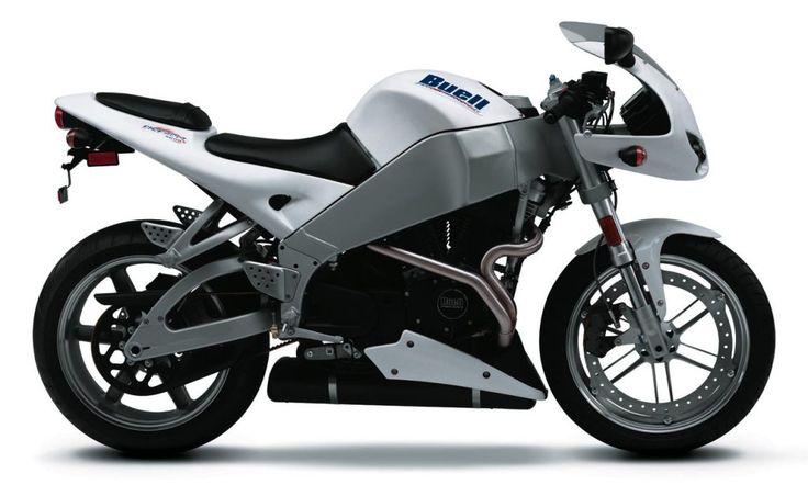Buell Motorbikes | buell motorbikes, buell motorbikes for sale, buell motorbikes for sale uk, buell motorcycles australia, gumtree buell motorcycles for sale