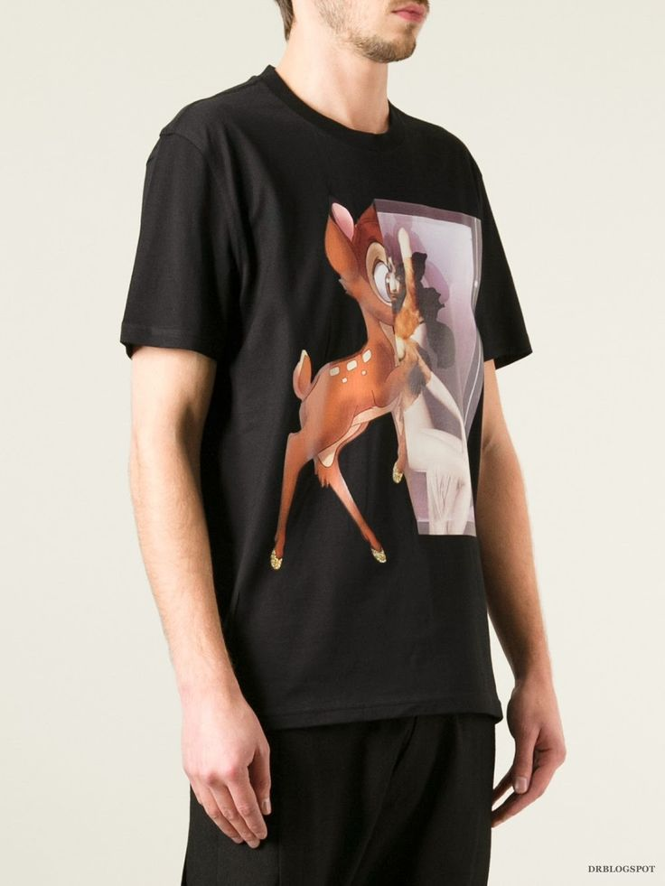 Givenchy_Bambi_Print_Cuban-Fit_T-Shirt_Men_Pre-Spring_201410578389_2914520_1000.jpg 1.000 ×1.334 pixels