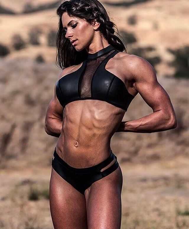 Aspen Rae On Instagram I Like To Do The Irish Hello Which Is Where You Don T Even Show Up To The Party Aspen Rae Fitness Models Fit Women