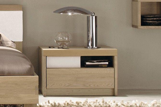 When Design meets the best Bedside Lamps | Lighting inspiration in design