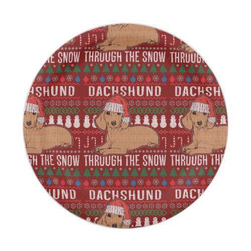 Pin on DOGS & DOG GIFTS Christmas Theme