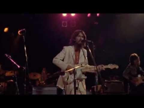 Beware Of Darkness - George Harrison - Tradução - Legendas PT BR