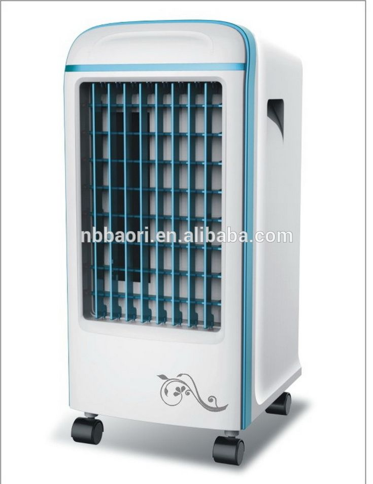 Professional manufacturer hot sale promotion than adobe air cooler #Adobe, #Homes