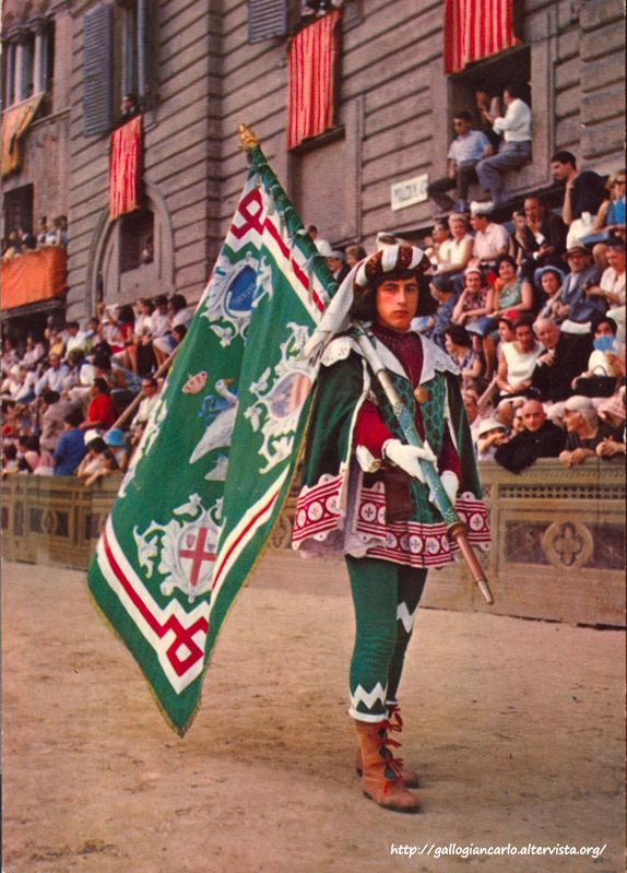 Cartoline da collezione postcards - agrigento, artfilm, crissolo, etna, lucca, madaski, messina, oca, Palio, roma, sicilia, siena, siracusa, val germanasca