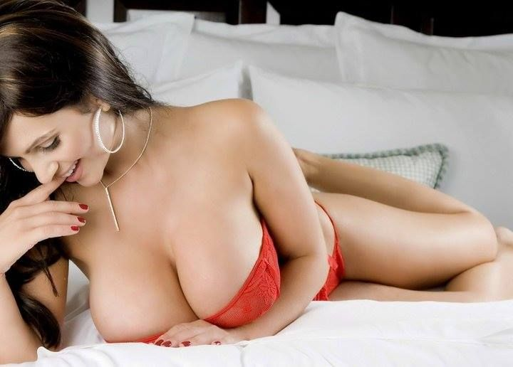 Bikini brazilian man waxing