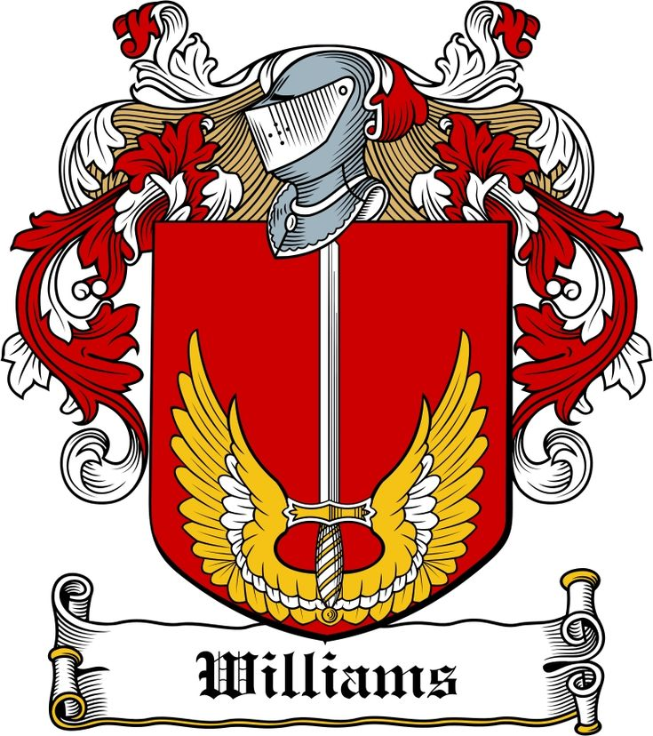 The 483 Best Coat Of Arms And Shields Images On Pinterest Coat Of