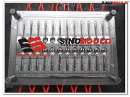 There are many different china mould companies for mold manufacturing. China has become very popular in the mould manufacturing with low price and better quality compared to other countries marketing costs.