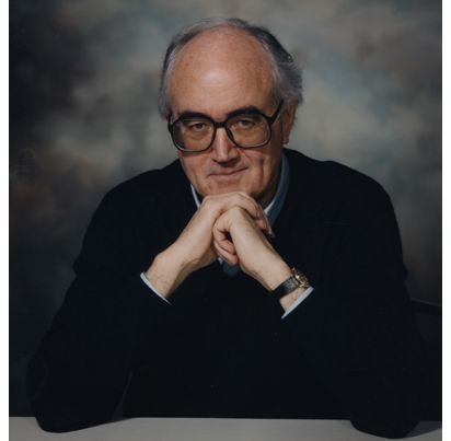 Connections with Entrepreneurship a must watch by James Burke.
