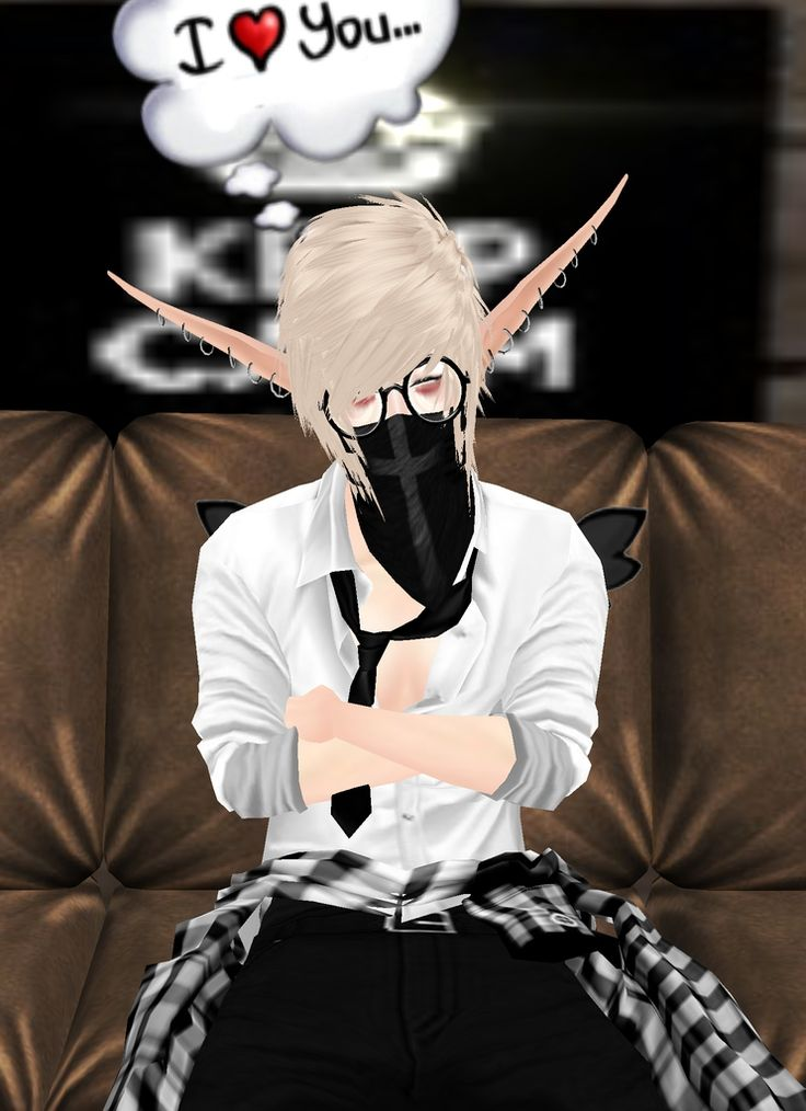 On IMVU you can customize 3D avatars and chat rooms using millions of products available in the virtual shop and meet people from around the worlmvxcklmvkld. Capture the fun you are having and share it with others via the Photo Stream.