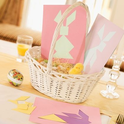 176 best spring easter ideas not religious images on pinterest 176 best spring easter ideas not religious images on pinterest easter crafts easter eggs and easter ideas negle Gallery