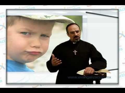Curso de evangelizaci n 13 la correcci n fraterna for Cajeros link cercanos