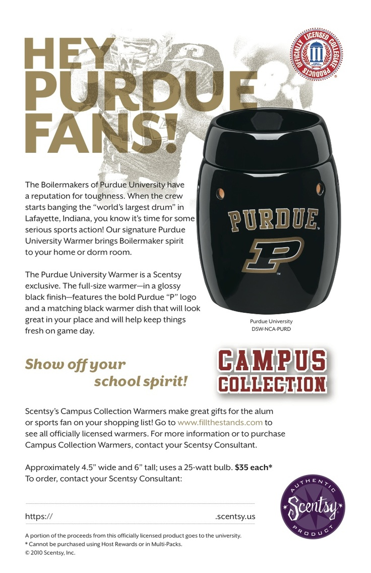 Color printing purdue - Purdue Have Had This For A While Love It