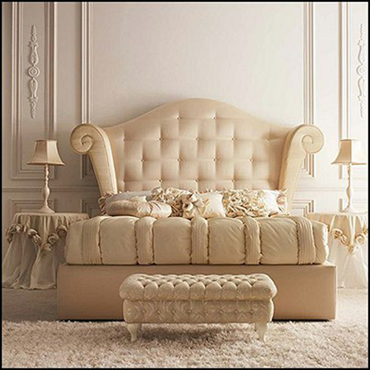 31 best images about greek and roman style home decor for Greek bedroom decor
