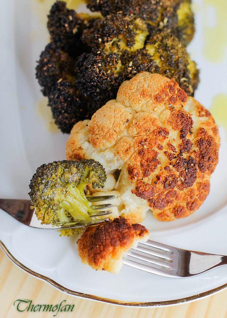 Blog culinario de recetas sanas y bajas en azúcar. Cocina tradicional a mi manera.