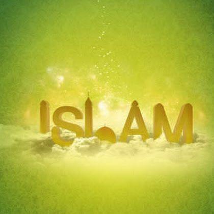 AGAMA ISLAM INI TELAH SEMPURNA