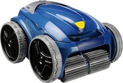 Zodiac 3510WD