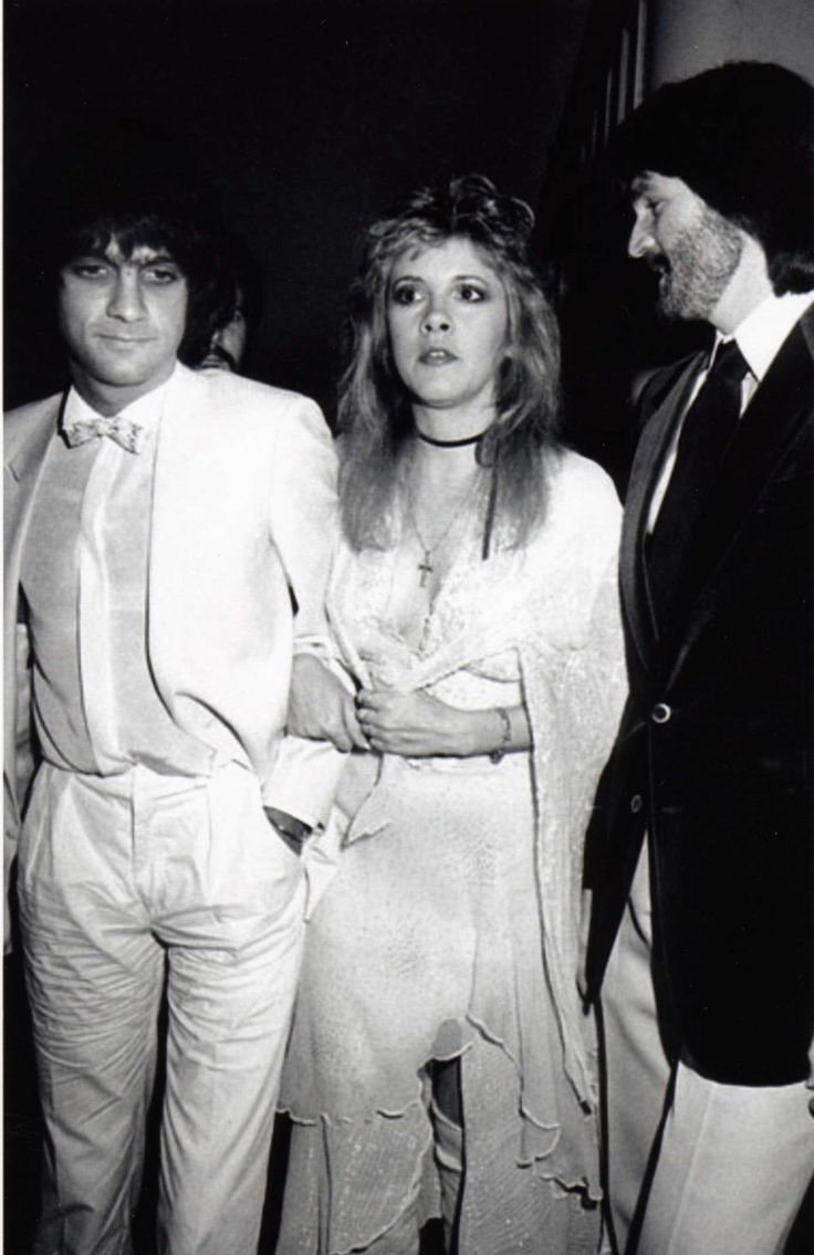 1000 Images About Stevie Nicks Style Fashion Icon On
