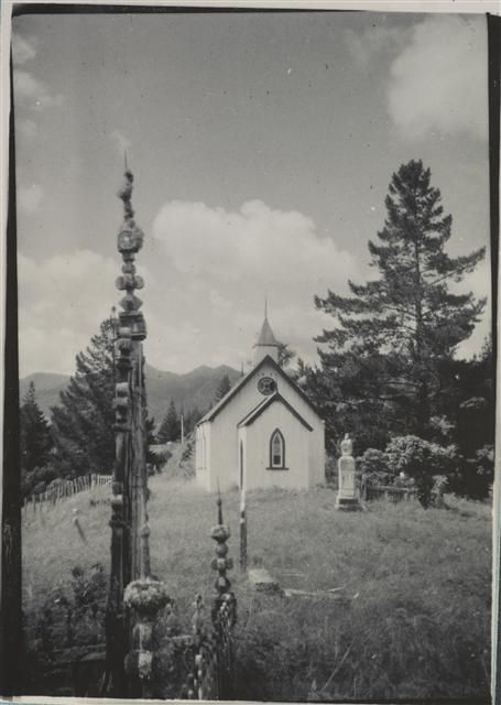 Omanaia.Church,Hokianga.Lee-Johnson.Eric.jpg (455×640)