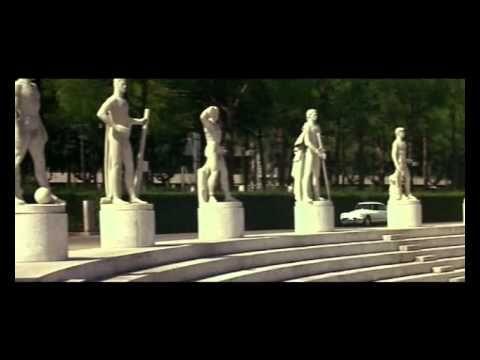 Fantomas- vsechny dily