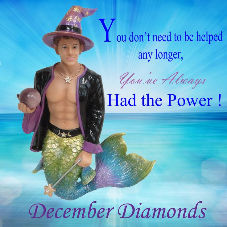 Christmas Lights Shark Tank: 73 Best Images About December Diamonds Mermaids And Merman
