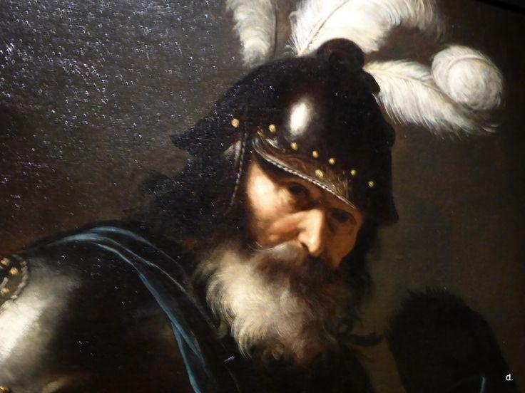 https://flic.kr/s/aHskur19Te | Maddalena, Caravaggio e il suo tempo | mostra Caravaggio e il suo tempo concerto Maddalena nelle sale espositive Castello di Miradolo 02.04.2016