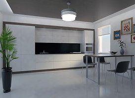 SP Design - Design interior Cluj-Napoca | Galerie