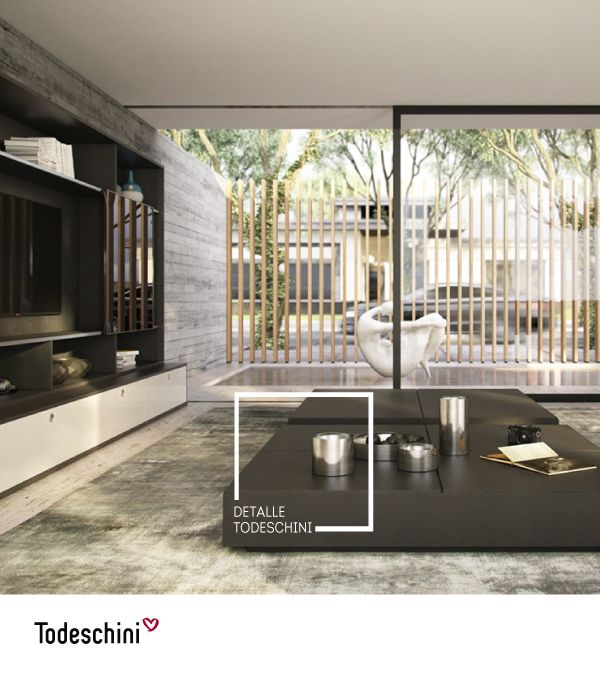 Detalles que resaltan la decoración de tu hogar. Conoce nuestros complementos en: http://todeschini.com.co/catalogo-complementos/ #Diseñodeinteriores #Decoración #Todeschini #ambientes #mueblesamedida #arquitectura #momentos #renovation #interiordesign  #residentialarchitecture #renovacion