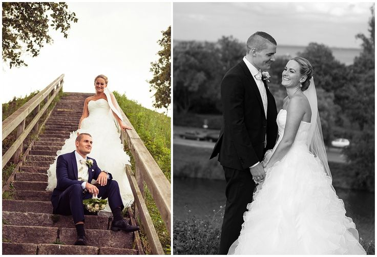 wedding photography by RBL Photo