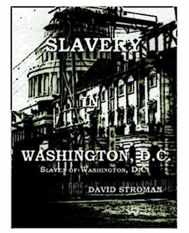 reading response slavery in the land A batch of headlines proclaimed that child slavery was on the rise and in september three california consumers, represented by the same law firm, filed class-action lawsuits against hershey, mars.