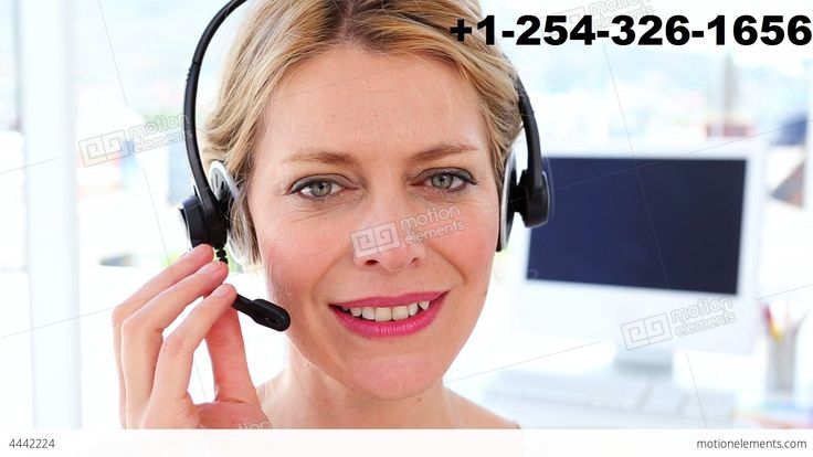Aol Help powered by OGS @$50 @ +1-254-326-1656 #AolHelp Center