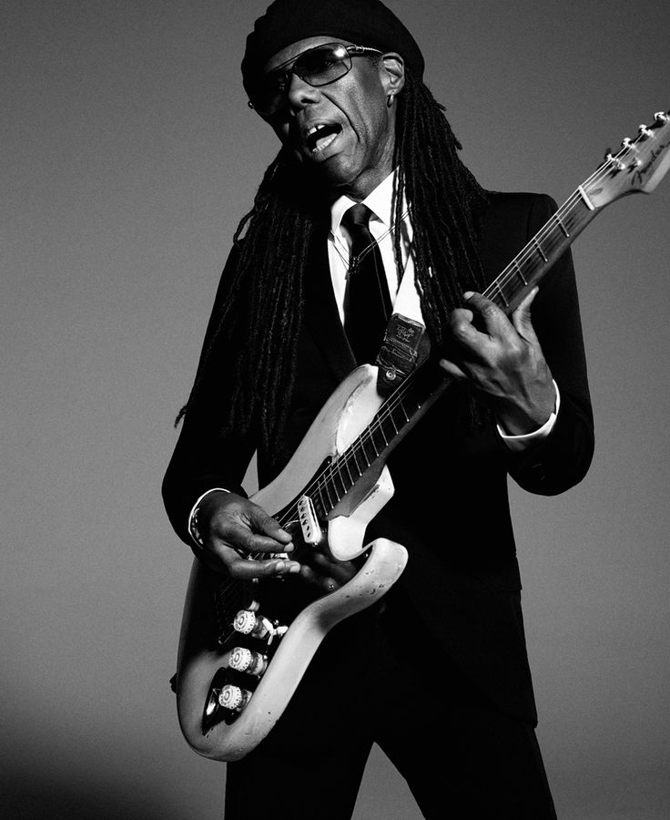 Want to meet Nile Rodgers, join CHIC onstage, and enjoy VIP access to see Beck, Pharrell, Keith Urban, and more at the Freak Out! Let's Dance Festival in the Hamptons? Learn more here: http://bidkind.com/auctions/nile-rodgers-hamptons-festival